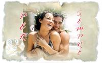 Effetto Love Special - Pergamena
