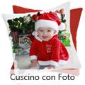 Foto Calendari