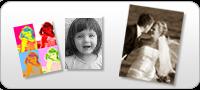 collage foto online