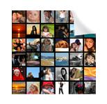 foto collage online