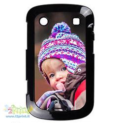 Cover BlackBerry 9900