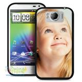 Cover HTC Sensation XL