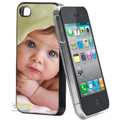 personalizzare cover iphone