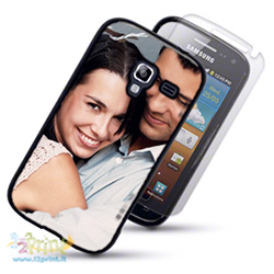 Cover Samsung Galaxy Ace 2