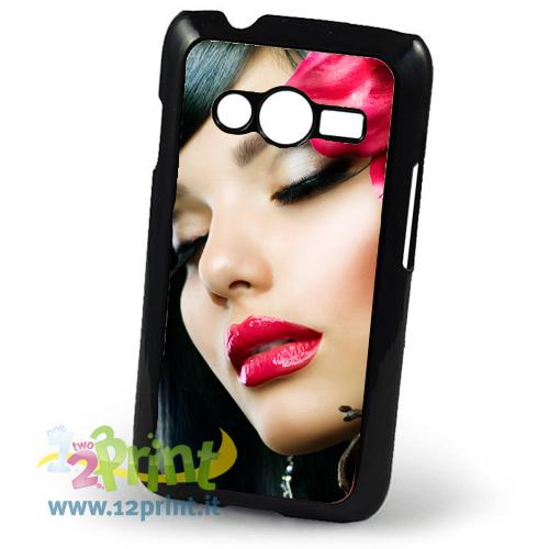 Cover Samsung Galaxy Ace 4 Personalizzata