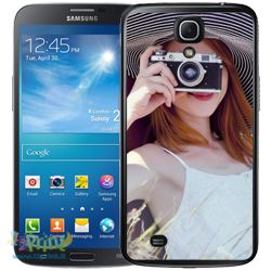 Cover Samsung Galaxy Mega 6.3