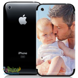 Skin IPhone 3Gs