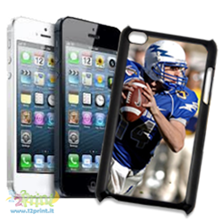 Cover IPod 4 Touch
