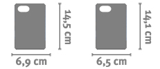 Cover Huawei P10 Personalizzata
