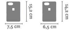 Cover Huawei P9 Plus Personalizzata