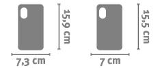 Cover Samsung Galaxy S8 Personalizzata