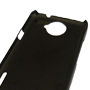 Cover HTC One X