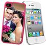Cover IPhone 4 Flex