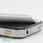 Skin IPhone 4G