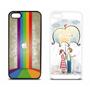 Cover iPhone 5/5s Personalizzata