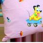 Cuscino Disney Con Foto