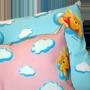 Cuscino Winnie The Pooh