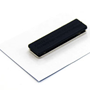 Magnete PVC Cuore