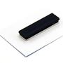 Magnete PVC Tondo