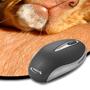 Tappetino Mouse Tondo Con Foto