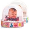 Palla Di Neve Baby Con Foto