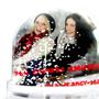 Palla Di Neve Con Foto