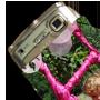 Portacellulare Con Foto