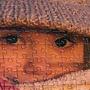 Puzzle 30x40 San Valentino