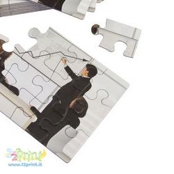 Puzzle 20x30 48 Pezzi