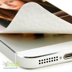 Skin Galaxy S3 3D Gel