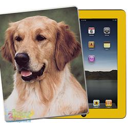 Skin iPad Personalizzate