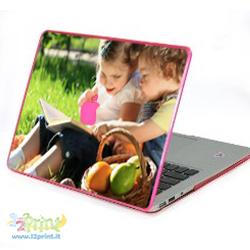 Skin MacBook 13 Pollici