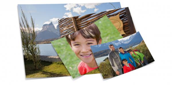 Stampa Foto 20x30 online