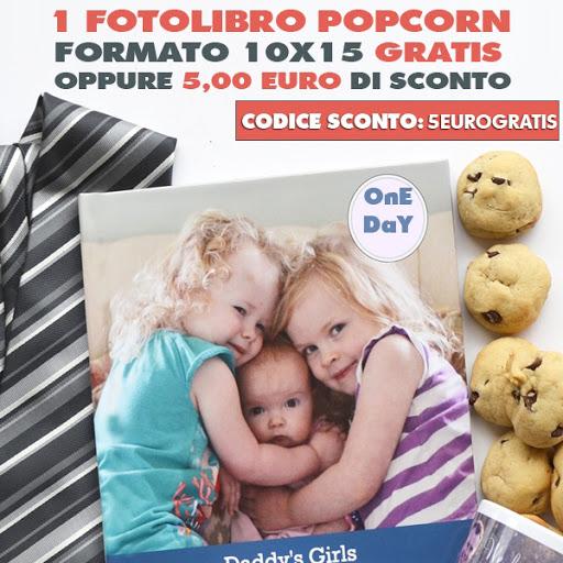 Fotolibro gratis online