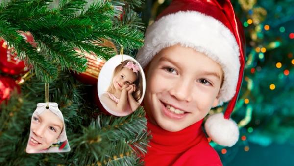 Idee Regalo Natale On Line.Acquista Le Tue Idee Per I Regali Di Natale Economici Online