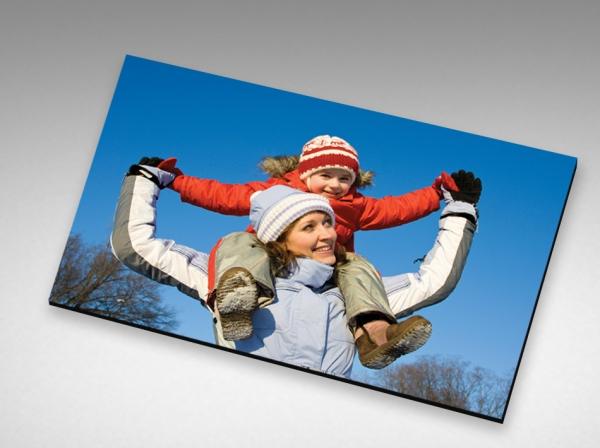 Stampa subito i tuoi poster da parete direttamente online - Poster grandi da parete ...