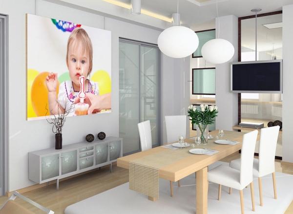 Stampa quadri su tela online ad un ottimo prezzo
