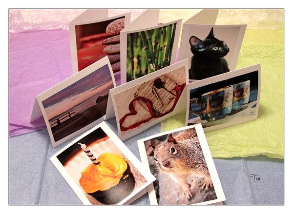 Crea Biglietti Di Auguri Da Stampare Online Con Foto E Testi