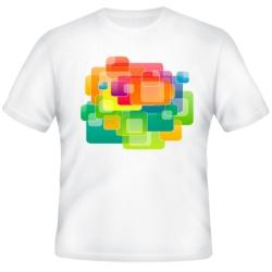 low priced 2ddbe b1d3f T-shirt personalizzate online da realizzare direttamente online!