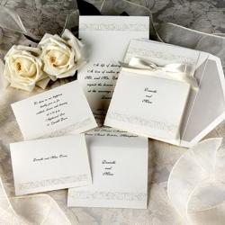 Creare Partecipazioni Matrimonio Online.Partecipazioni Matrimonio Online