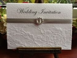 Partecipazioni Matrimonio Online Gratis.Partecipazioni Nozze