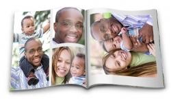 fotolibro prima comunione online
