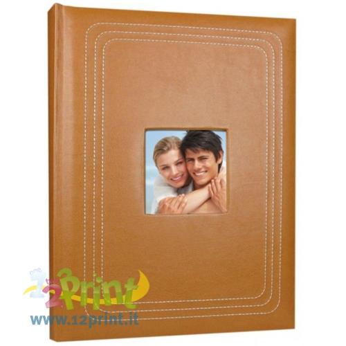 Top Album Foto & Portafoto / Album Fotografico / Album Fotografici VN66