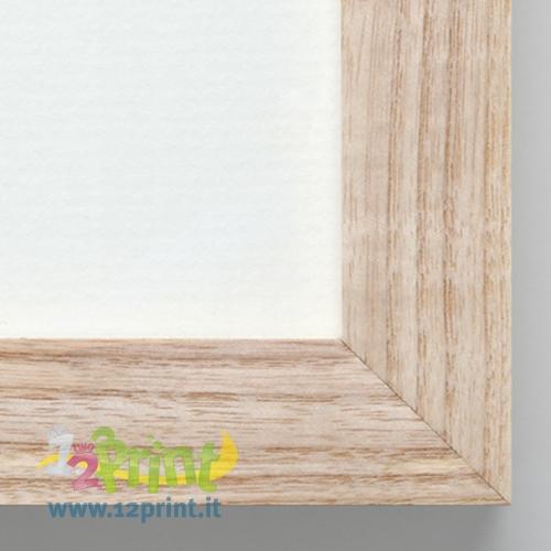Pannello forex 50x70
