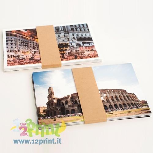 Pack Stampa Foto